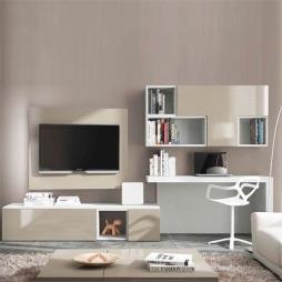 thiết kế phòng ngủ, BÀN LÀM VIỆC KẾT HỢP  giá rẻ cao cấp mới nhất